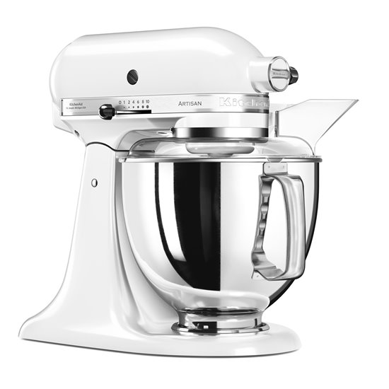 Mixer Artisan Elegance 4.8L, Model 2017 - KitchenAid