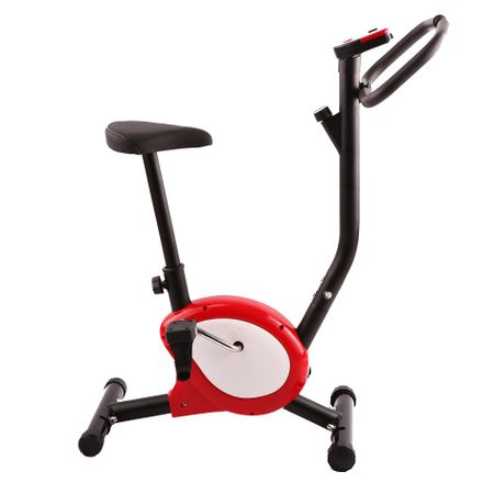 Bicicleta fitness, Kondition, BB-1370