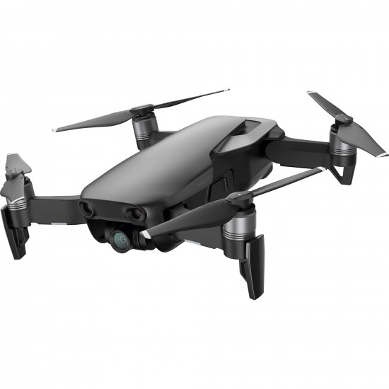 DJI Mavic Air - Drona, Onyx Black