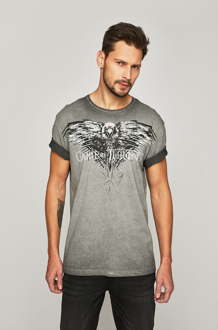 Medicine - Tricou Game of Thrones