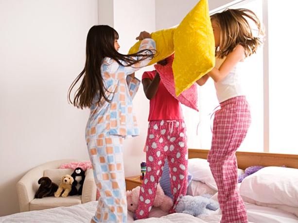 Pijamale Pentru Copii Cu Disney, Frozen, Minioni Și Nu Numai