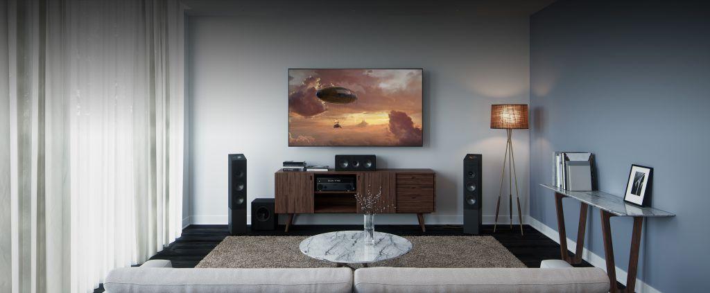 Sisteme Home Cinema - un cadou potrivit de cununie, nunta sau de casa noua