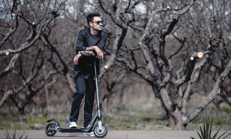 Biciclete, trotinete si scutere electrice - de unde le poti cumpara, reduceri si modele