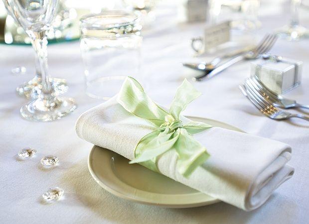 Accesorii adorabile pentru o servire perfecta a mesei – definirea ospitalitatii