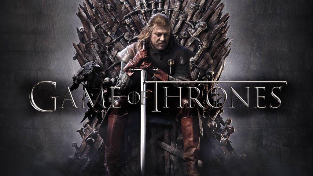 Cadouri pentru pasionatii Game of Thrones - carti, jocuri, tricouri, cani, postere, huse iphone, figurine