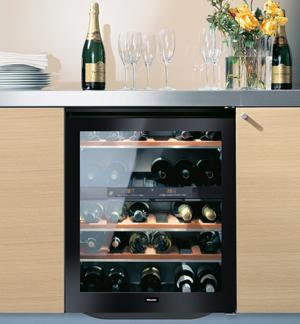 Racitoare de vin – preludiul unor momente de calitate