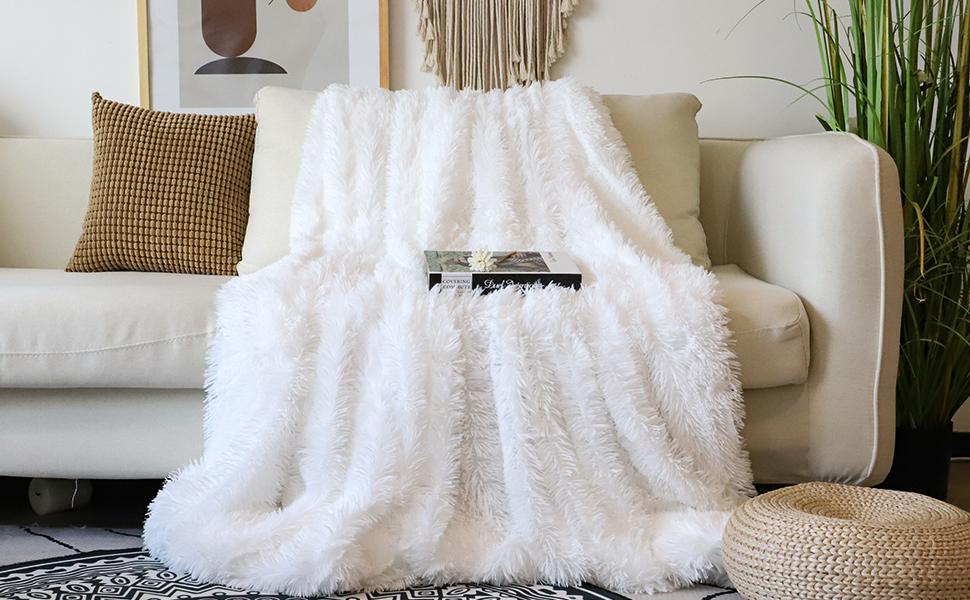 Paturi pufoase Cocolino pentru acasa – cadouri calduroase, pentru pat dublu