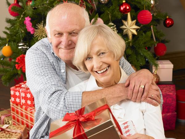Idei Cadouri de Crăciun pentru Tata / Socru. Surprinde-l!