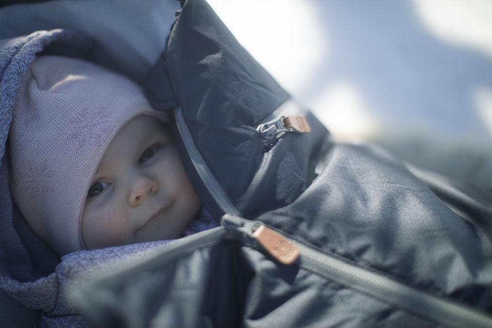 Saci de iarna pentru carucior - Invelitoare picioare, pentru copii si bebelusi