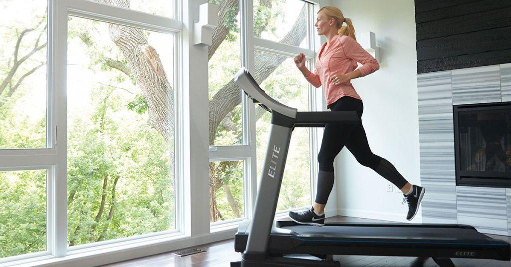 Cele mai bune benzi de alergat pentru acasa sau la birou. Sfaturi si recomandari: