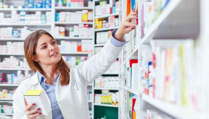 Cadouri deosebite pentru farmacisti - simbolice sau de lux