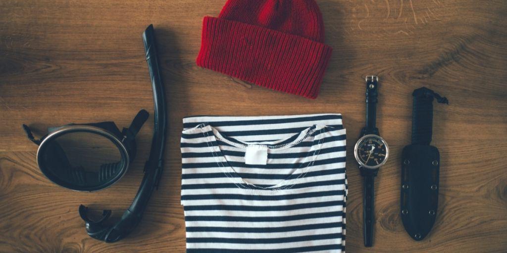 Cadouri deosebite pentru marinari - simbolice sau de lux?
