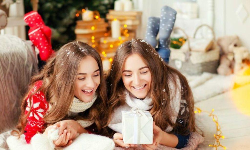 Cadouri de Craciun pentru adolescenti - inedite, funny, moderne