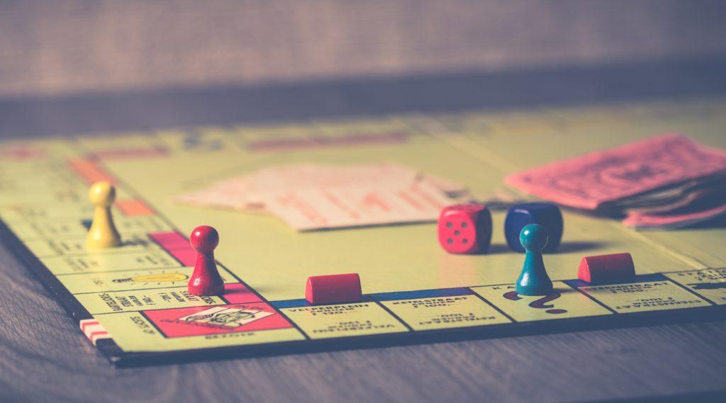 Jocuri pentru copii cu focus pe educatia financiara de la varsta frageda