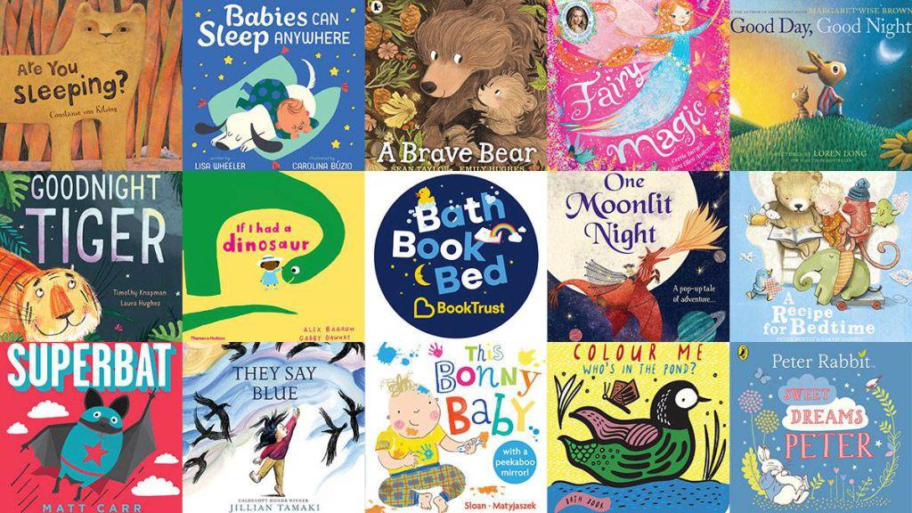 Carti de povesti in engleza pentru copii - educative si distractive