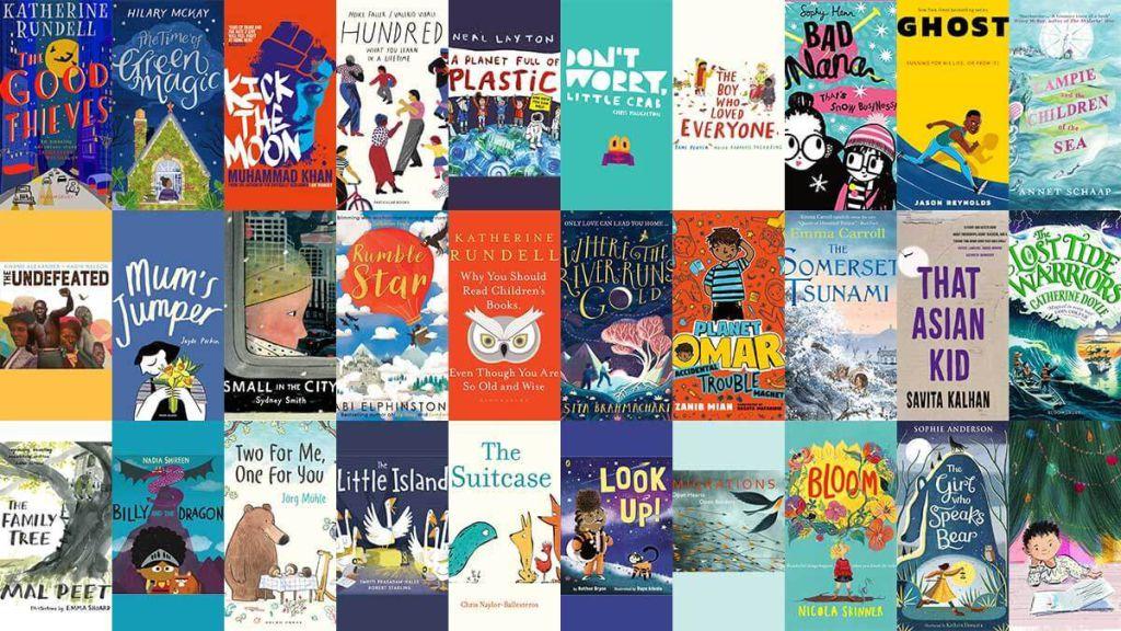 Cărți Cu Povești Scurte, În Limba Română, De Adormit Copii De 0-2 Ani