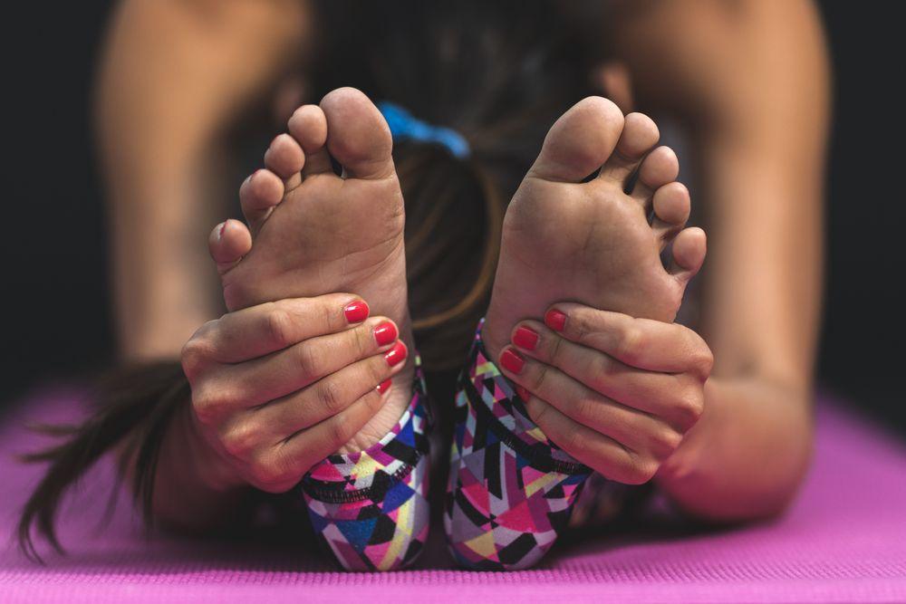 Cele mai bune pile electrice pentru picioare (talpi si calcaie)