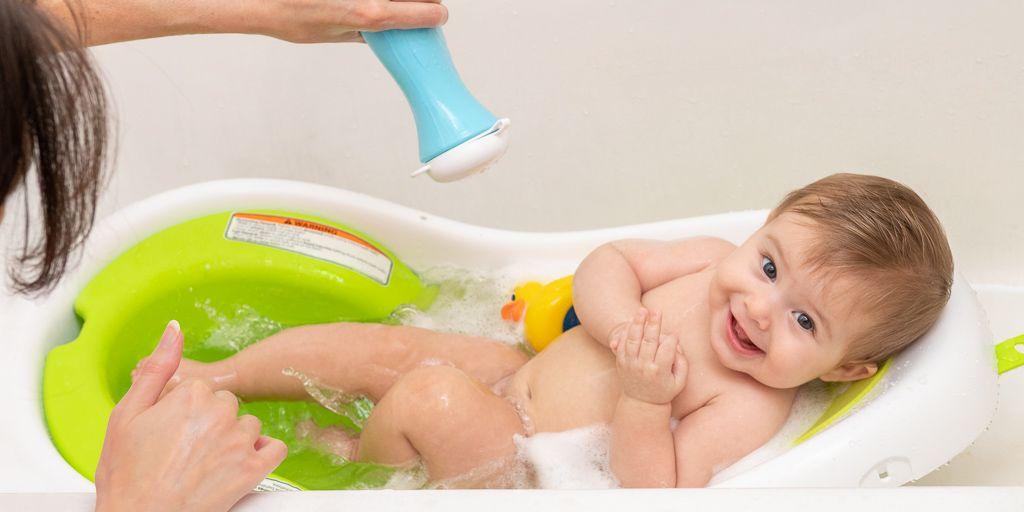 Top produse din ingrediente naturale pentru ingriirea bebelusilor
