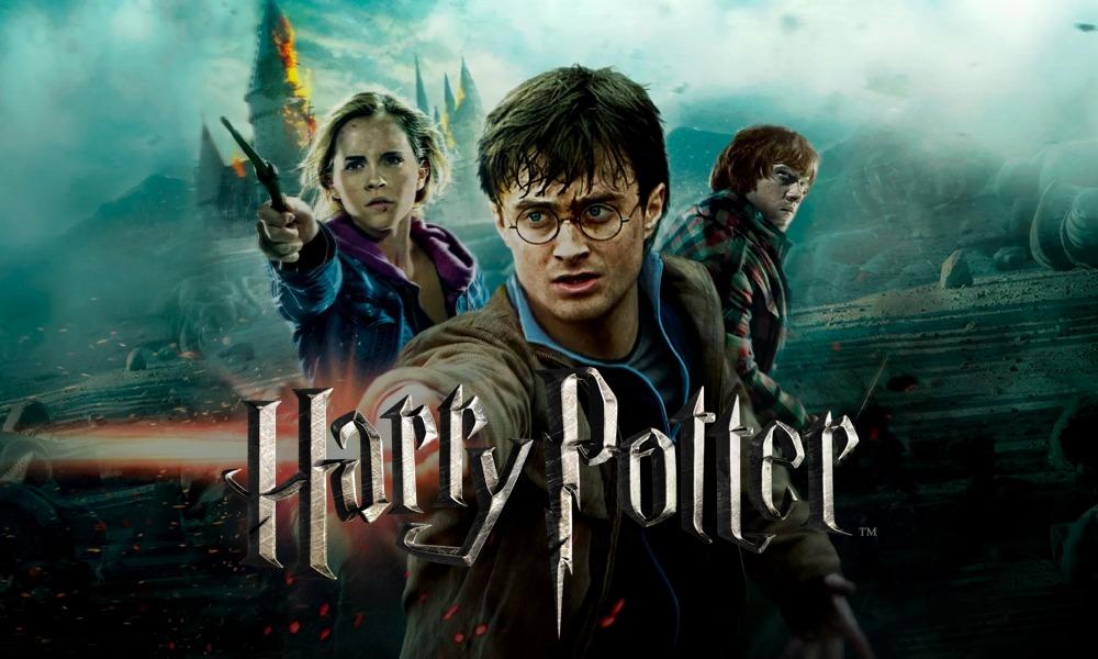Idei de Cadouri inedite pentru fanii Harry Potter si lumea imaginara