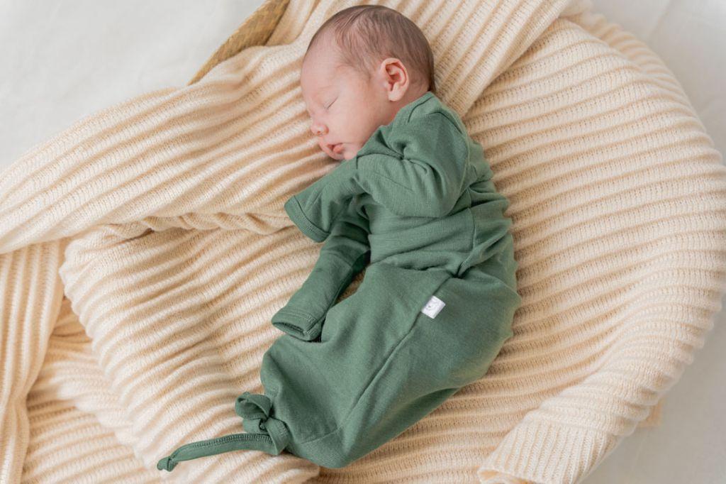 Cele mai bune Haine de lana merinos pentru bebelusi si copii